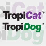 tropicat_tropidog